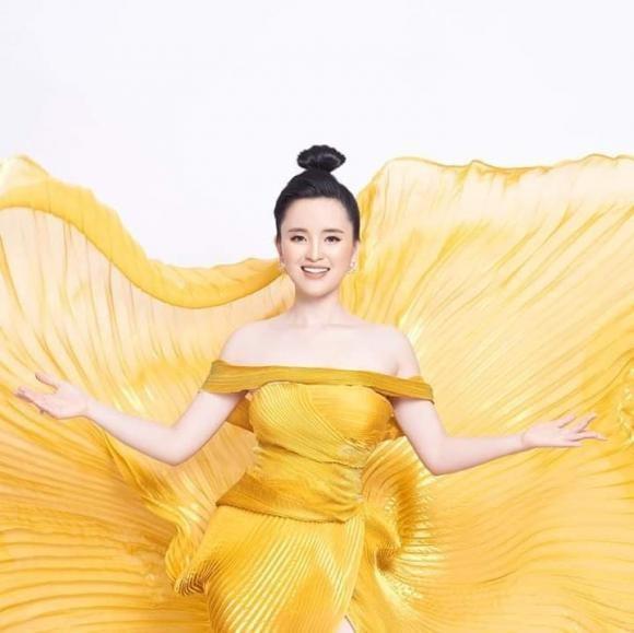 Cuoc song cua Thanh Tam sau 5 nam nhan nuoi be bi suy dinh duong-Hinh-18