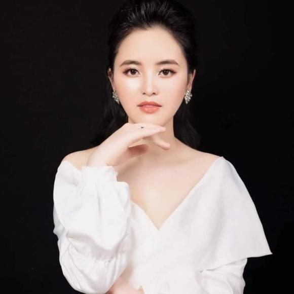 Cuoc song cua Thanh Tam sau 5 nam nhan nuoi be bi suy dinh duong-Hinh-20