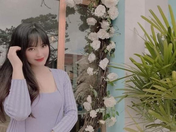 Cuoc song cua Thanh Tam sau 5 nam nhan nuoi be bi suy dinh duong-Hinh-22
