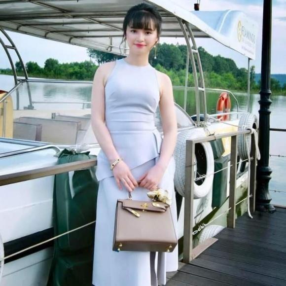 Cuoc song cua Thanh Tam sau 5 nam nhan nuoi be bi suy dinh duong-Hinh-23