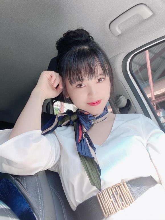 Cuoc song cua Thanh Tam sau 5 nam nhan nuoi be bi suy dinh duong-Hinh-24
