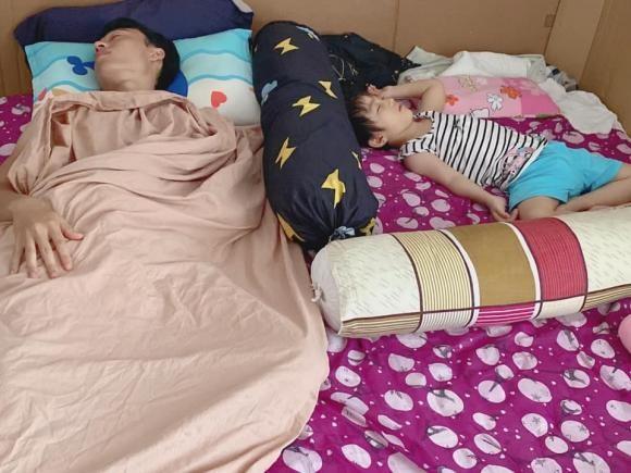 Cuoc song cua Thanh Tam sau 5 nam nhan nuoi be bi suy dinh duong-Hinh-3