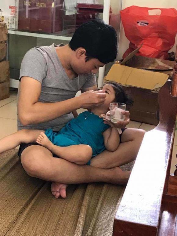 Cuoc song cua Thanh Tam sau 5 nam nhan nuoi be bi suy dinh duong-Hinh-4