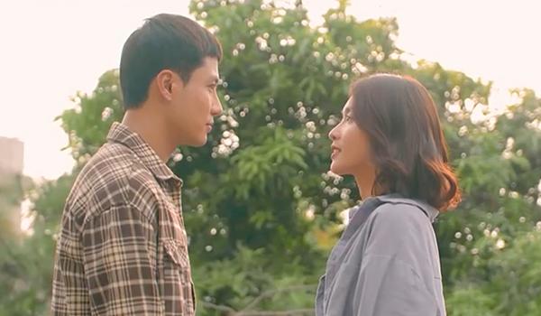 Hau truong khong co tren phim Kha Ngan dut com cho Thanh Son-Hinh-4