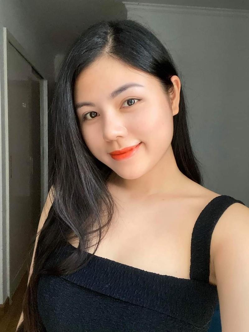 Tiep vien hang khong, quan ly khach san ban do online hau dai dich-Hinh-2