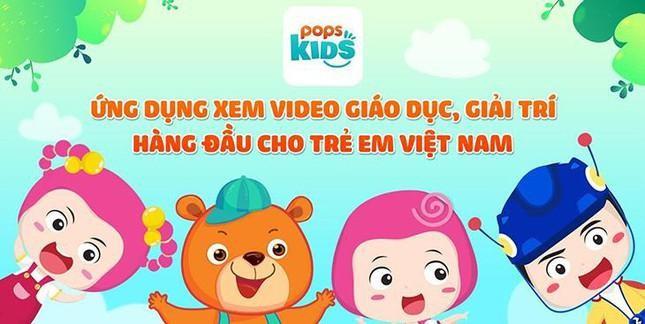 Top 4 kenh YouTube Viet Nam so huu nut Kim cuong-Hinh-2