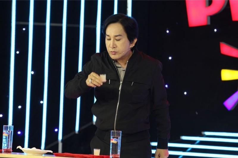 NSUT Kim Tu Long: 'Thanh an gian' trong showbiz Viet-Hinh-2