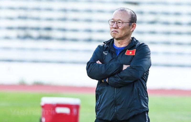 Bao Han:
