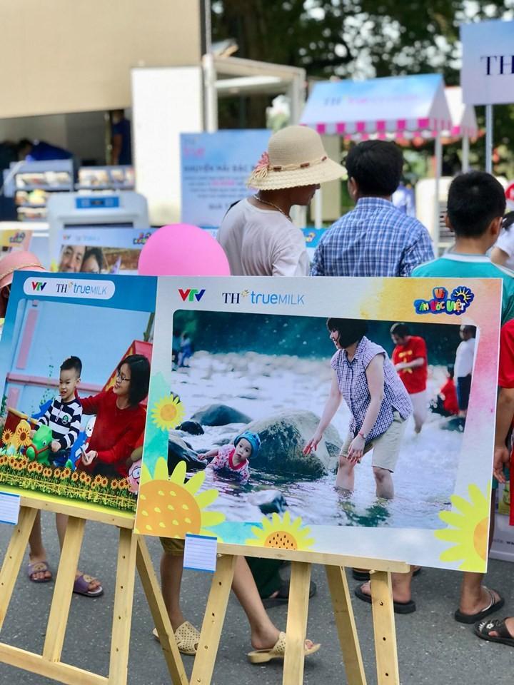 Hang tram ban nho hao hung Rung chuong vang cung Phan Anh Esheep-Hinh-2
