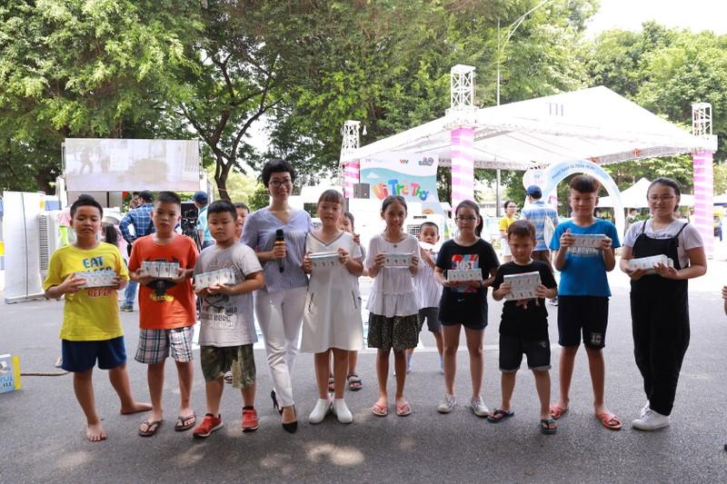 Hang tram ban nho hao hung Rung chuong vang cung Phan Anh Esheep-Hinh-3