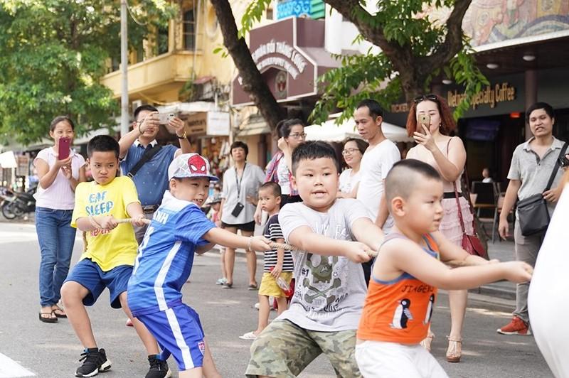 Hang tram ban nho hao hung Rung chuong vang cung Phan Anh Esheep-Hinh-4