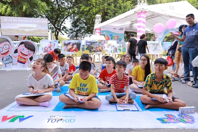 Hang tram ban nho hao hung Rung chuong vang cung Phan Anh Esheep-Hinh-5