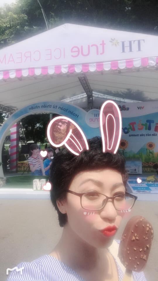 Hang tram ban nho hao hung Rung chuong vang cung Phan Anh Esheep-Hinh-7