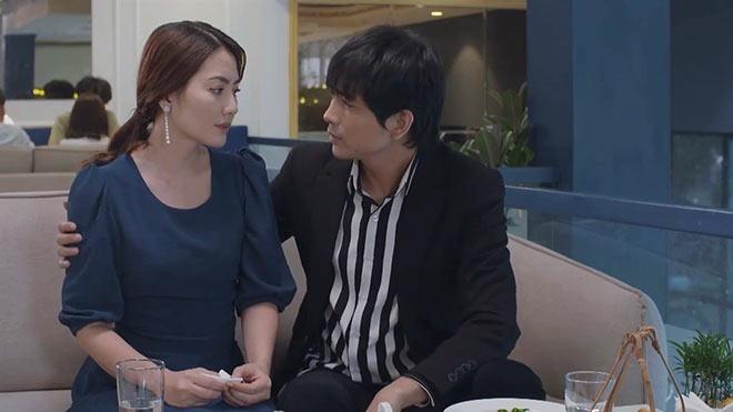 """Chan ngay voi nhung ong chong """"thich"""" ngoai tinh tren phim-Hinh-2"""