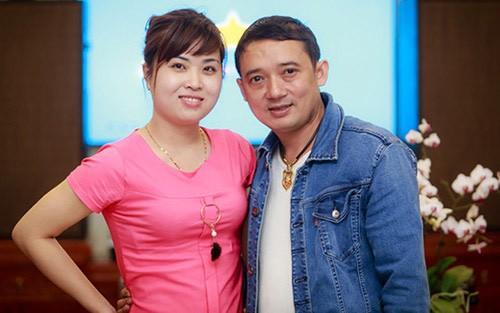 "Danh hai Chien Thang: 3 doi vo, 9 doi xe va ""tat xau"" kho bo"