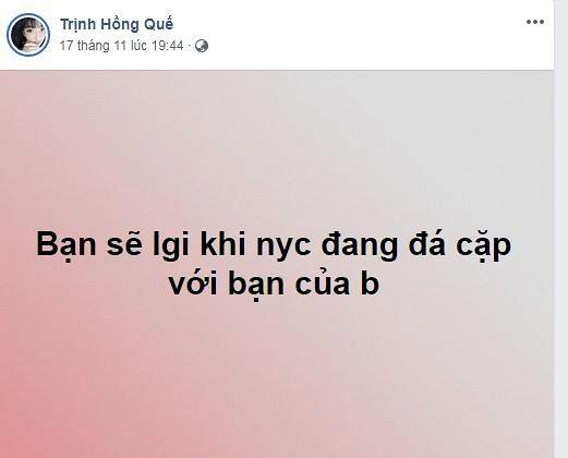 Hong Que dien cuong lam ton hai ban than vi yeu?-Hinh-5