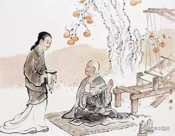 Phat day: Co 2 viec giup con nguoi ngay lap tuc tranh duoc chuyen xui