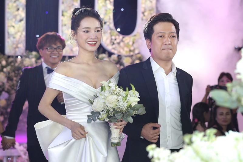 5 nam dat chan vao showbiz, Nam Em vuong scandal 'nguoi thu ba' toi 2 lan-Hinh-2