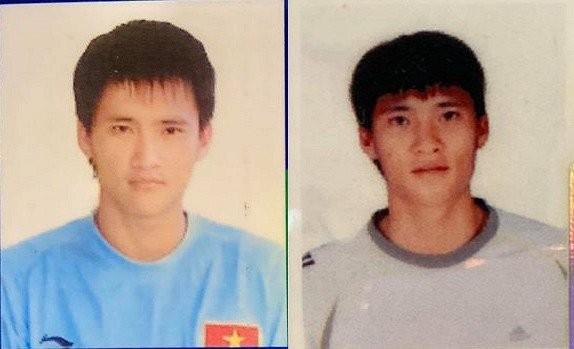 Dan mang nghi Cong Vinh am chi Thuy Tien la Ly Mac Sau, doa 'bi vo danh khong truot phat nao'-Hinh-2