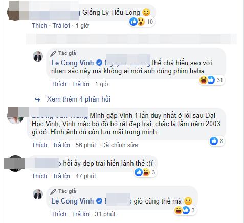 Dan mang nghi Cong Vinh am chi Thuy Tien la Ly Mac Sau, doa 'bi vo danh khong truot phat nao'-Hinh-3