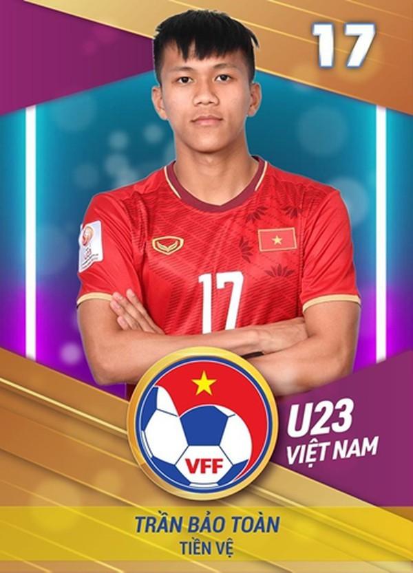 4 cau thu 10X day tiem nang cua U23 Viet Nam-Hinh-2