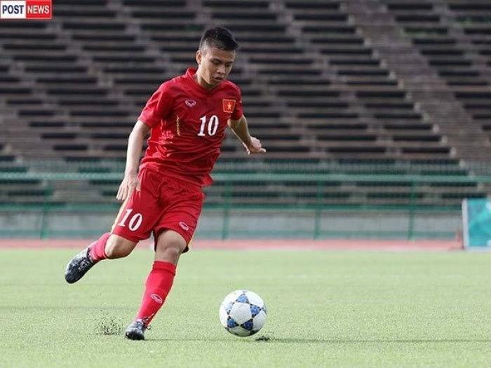 4 cau thu 10X day tiem nang cua U23 Viet Nam-Hinh-3