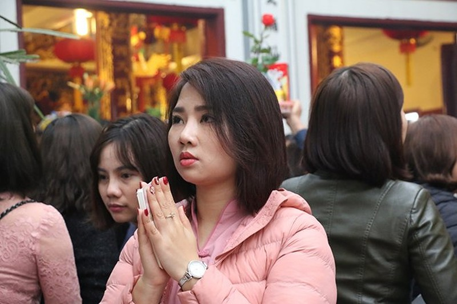 Chuyen gia phong thuy du doan nam Canh Ty 2020: Nam nay se tot hon nam truoc-Hinh-2