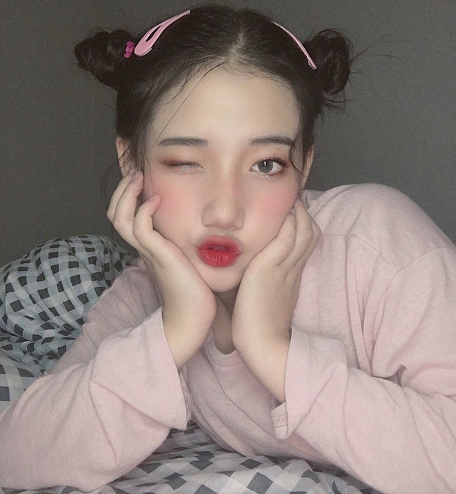 Hotgirl Da Nang