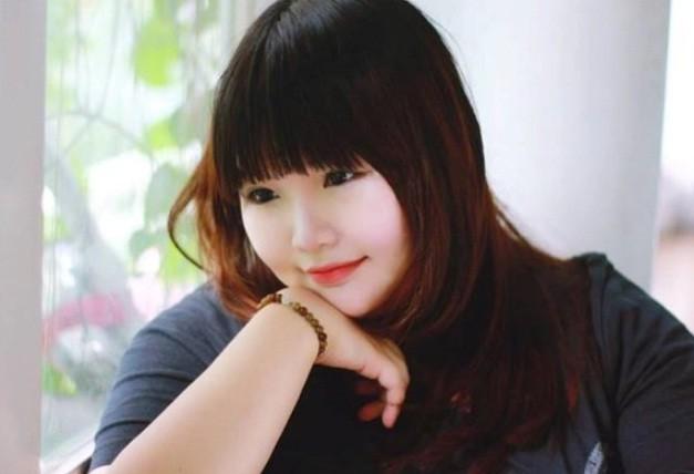 """Phu nu map phuc tuong day minh, dung dai giam can keo """"pha"""" di phuc troi cho"""