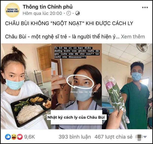 Chau Bui ngay thu 7 o khu cach ly, thua nhan da map len-Hinh-4