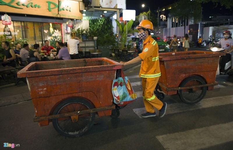 Pho Tay Bui Vien vang bong khach-Hinh-9