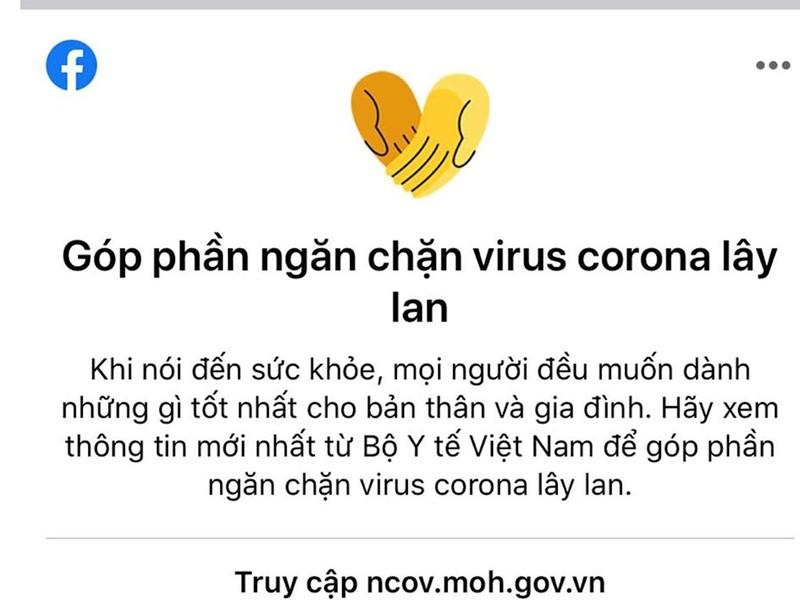Tin gia nhu virus nguy hiem, khien he mien dich ve tinh than bi tan pha-Hinh-2