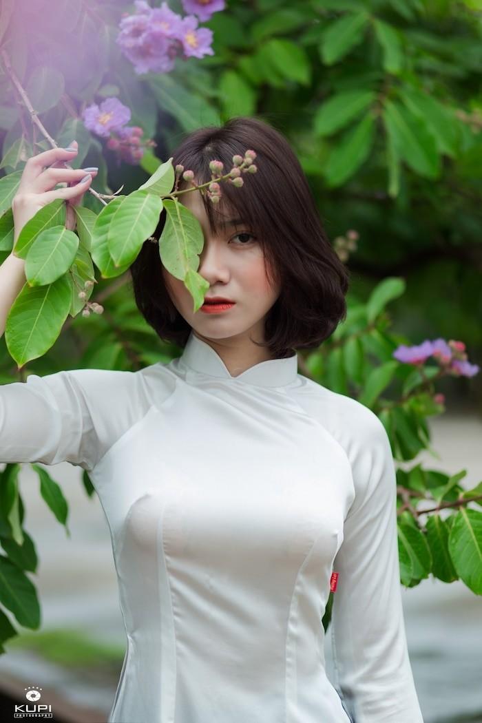 Hanh trinh lot xac cua nu sinh Phuong Thao va y tuong kinh doanh tao bao-Hinh-2