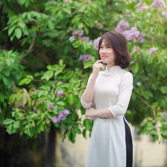 Hanh trinh lot xac cua nu sinh Phuong Thao va y tuong kinh doanh tao bao-Hinh-3