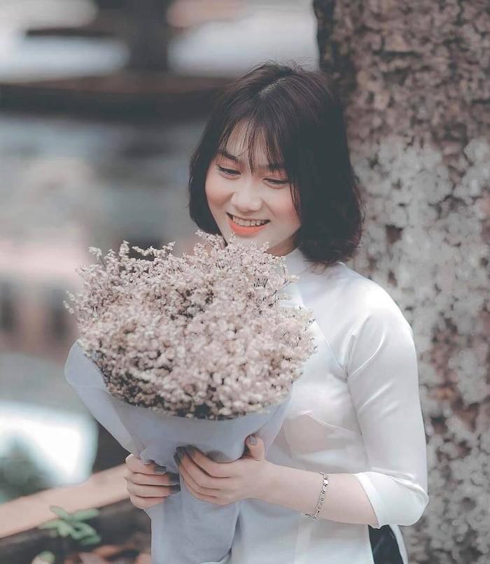 Hanh trinh lot xac cua nu sinh Phuong Thao va y tuong kinh doanh tao bao-Hinh-4