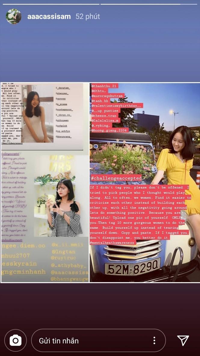 """Trao luu """"yeu thuong ban than"""" xoa tan dinh kien """"phu nu hay do ki""""-Hinh-4"""