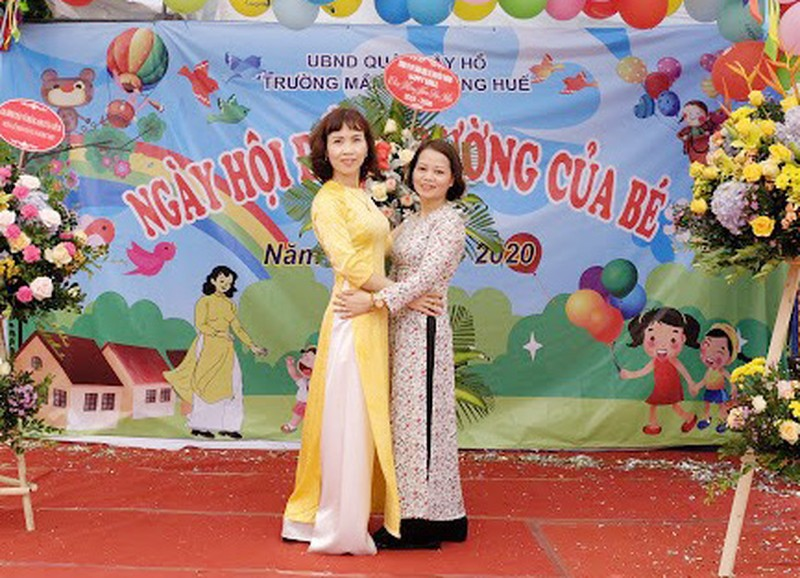 Truong nghi vi dich, co giao mam non lam nuoc chanh leo cho y, bac sy-Hinh-2