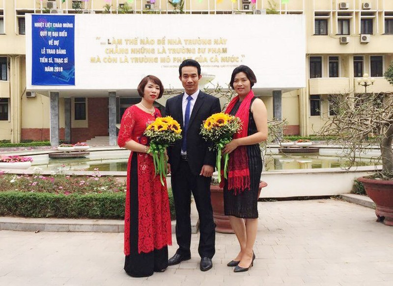 Truong nghi vi dich, co giao mam non lam nuoc chanh leo cho y, bac sy-Hinh-4