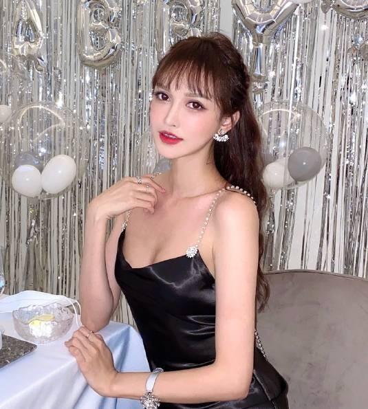 "Hot girl 24 tuoi tung chi 13 ty dong cho 300 lan ""dao keo"