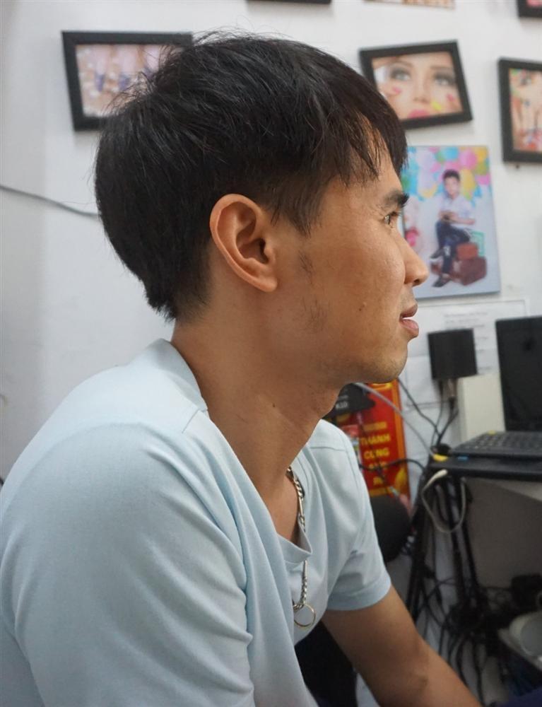 Chiu kho tuong tac MXH, chang trai liet 2 chan van cuoi duoc vo-Hinh-3