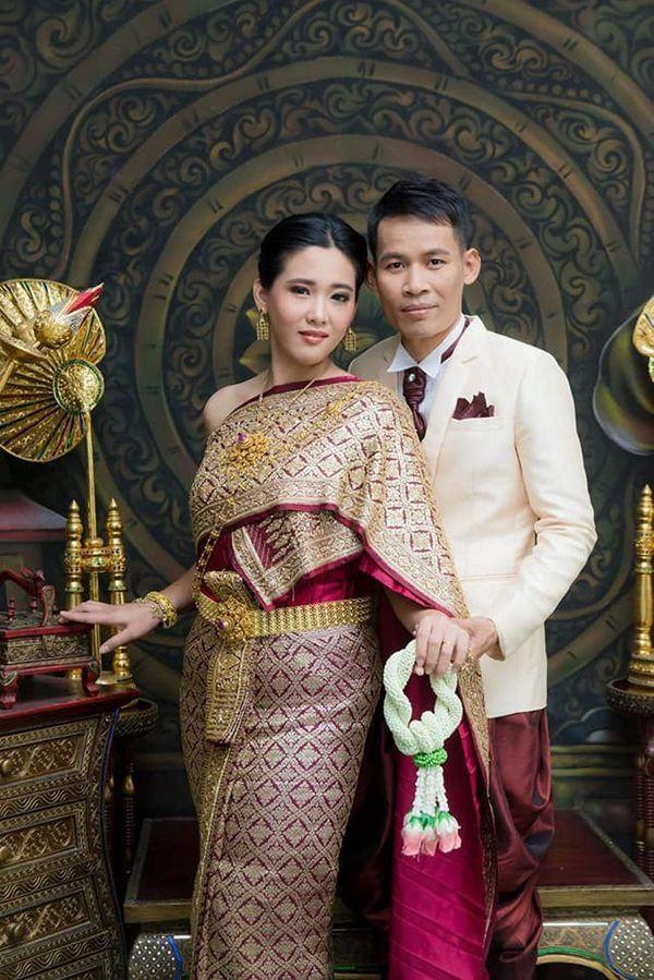 Cuoc song hien tai cua cap dua lech Thai Lan ra sao?-Hinh-4