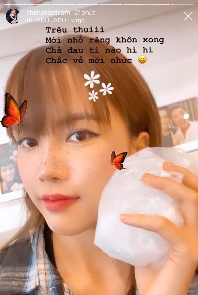 Nghi van ban gai Son Tung M-TP