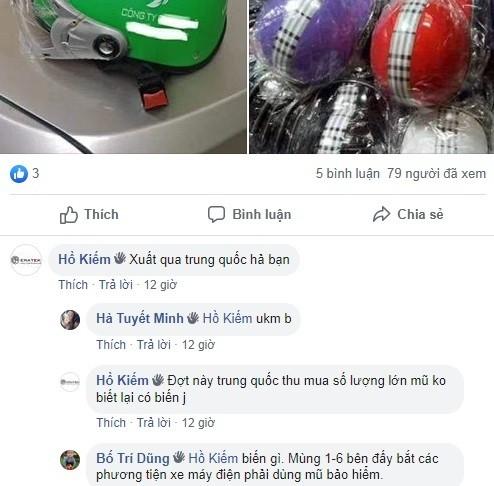 Thuong lai Trung Quoc gom mu bao hiem, doanh nghiep can than trong-Hinh-2