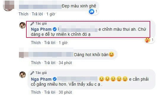 Vo hai Minh nhua khoe 3 vong muot mat, khang dinh khong photoshop-Hinh-4