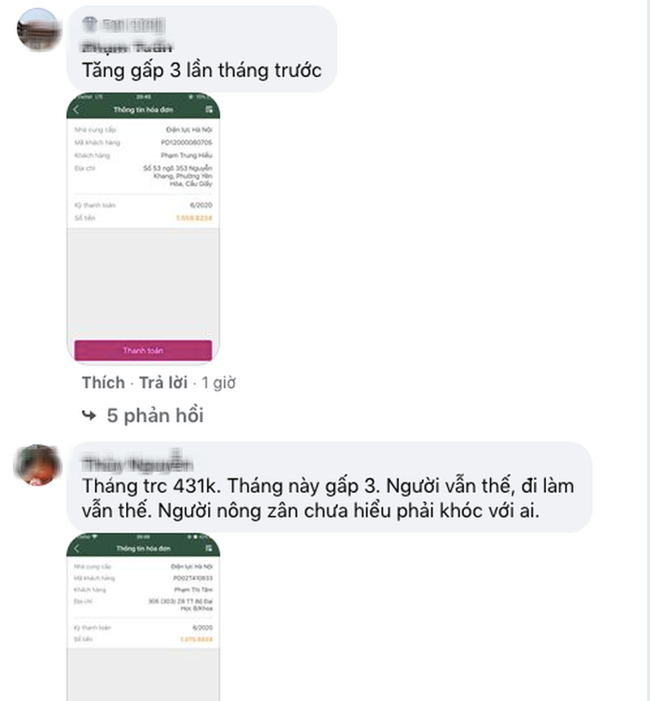 Hoa don tien dien tang gap 3: Vo chong len co quan ngu-Hinh-2