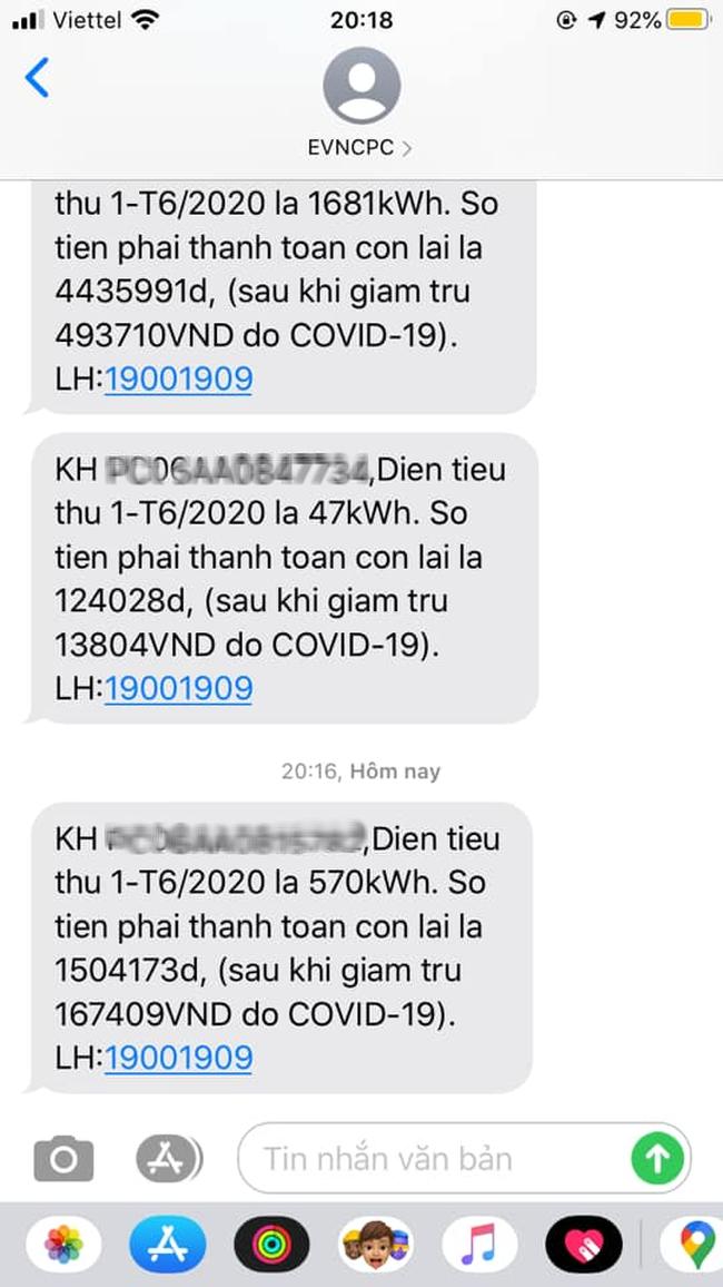 Hoa don tien dien tang gap 3: Vo chong len co quan ngu-Hinh-3