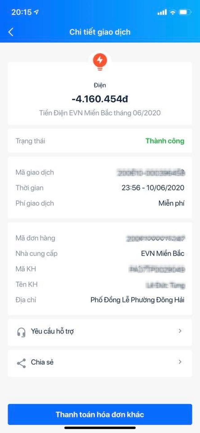Hoa don tien dien tang gap 3: Vo chong len co quan ngu-Hinh-5