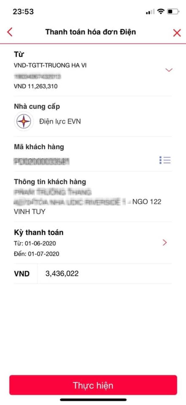Hoa don tien dien tang gap 3: Vo chong len co quan ngu-Hinh-6