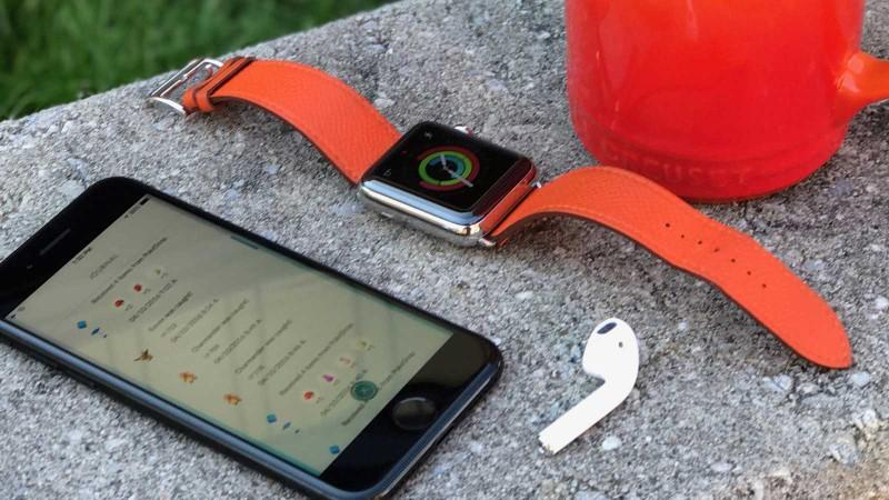 Smartphone gia nghin USD, Apple va cac hang Android ban the nao?-Hinh-2