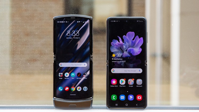 Smartphone gia nghin USD, Apple va cac hang Android ban the nao?-Hinh-4